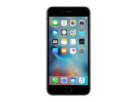苹果iPhone 6s(16GB)  (改版机)