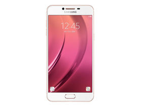 三星C5(Galaxy C5 32GB)