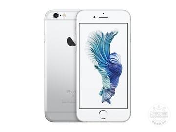 苹果iPhone 6s(16GB)银色