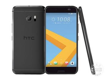HTC 10 Lifestyle黑色