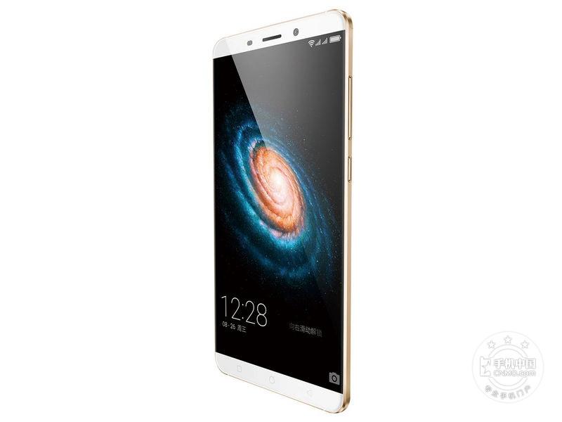 360奇酷手机旗舰版(全网通)