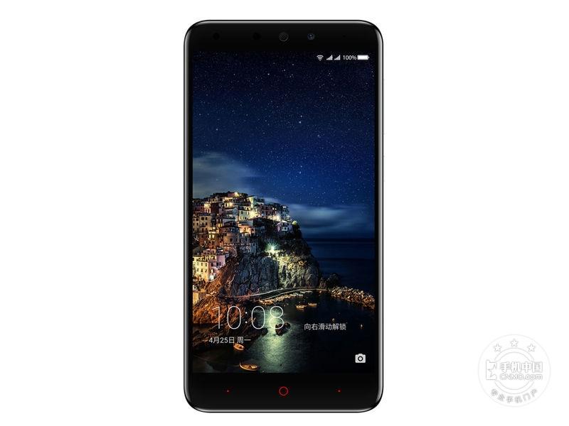 360手机N4(电信4G)
