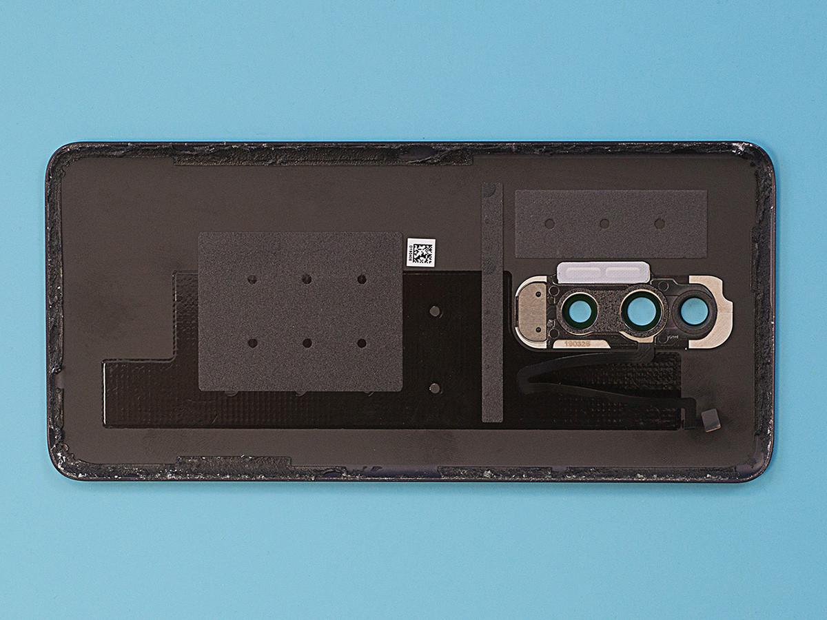 一加手机7Pro(8+256GB)拆机图赏第6张