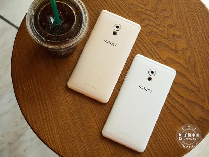 魅族PRO6Plus(64GB)产品对比第2张