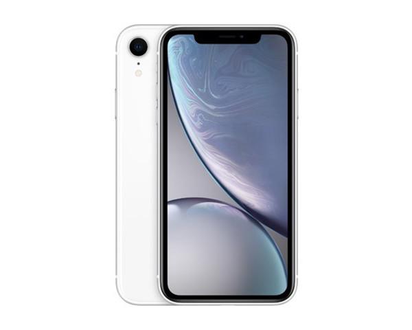 苹果iPhone9产品本身外观第6张