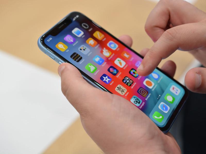 苹果iPhone9整体外观第8张