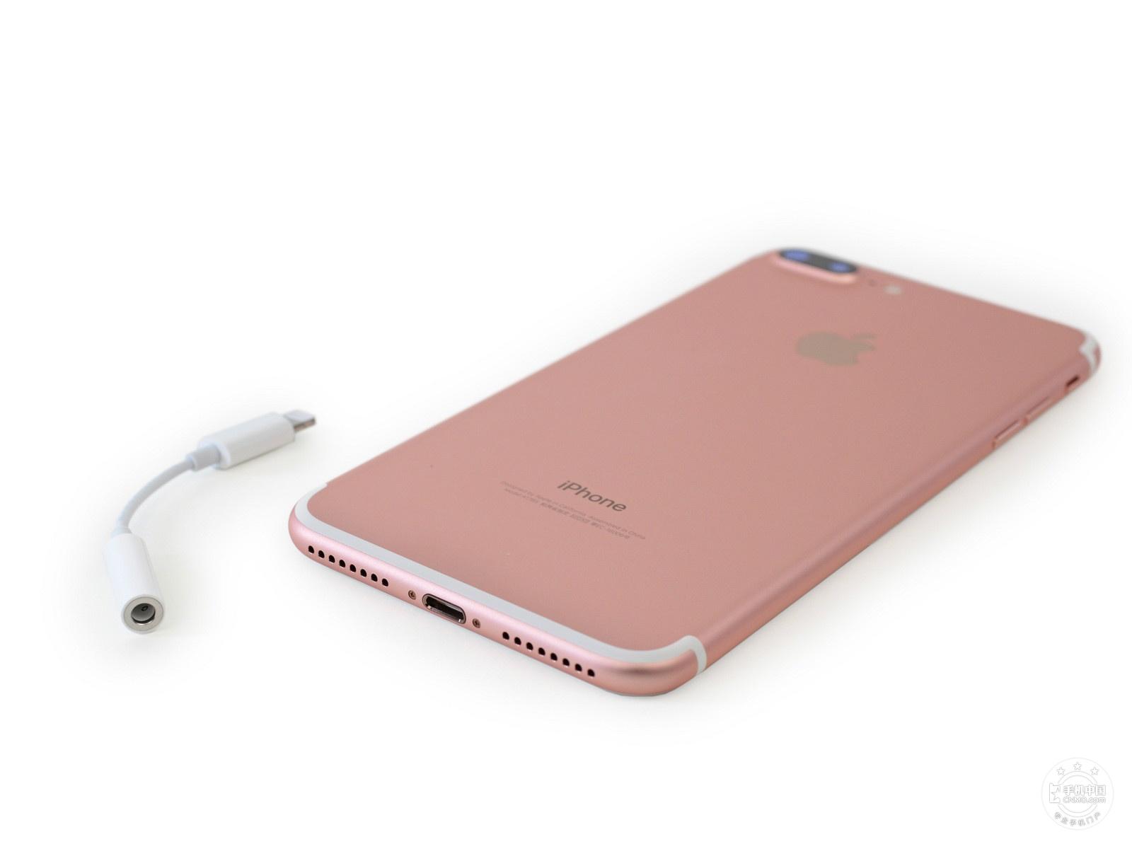 苹果iPhone7Plus(128GB)拆机图赏第3张