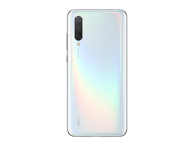 小米CC9(6+64GB)产品本身外观第6张