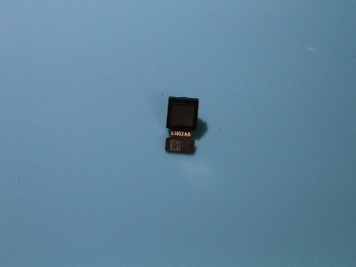荣耀10(8+128GB)拆机图赏第4张