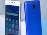魅蓝6(16GB)产品对比第7张图