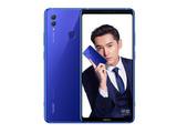 荣耀Note10(6+64GB)官方图片第3张图