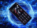 红色努比亚红魔Mars电竞手机(64GB)第2张图