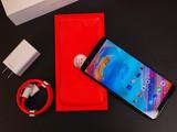 一加手机5T(64GB)整体外观第6张图