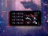 黑色努比亚红魔Mars电竞手机(64GB)第19张图