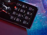 黑色努比亚红魔Mars电竞手机(64GB)第10张图
