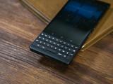 黑色黑莓KEY2(64GB)第23张图