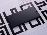 小米8透明探索版整体外观第2张图