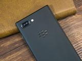 黑色黑莓KEY2(64GB)第20张图