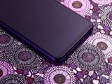 紫色vivo X21屏幕指纹版第13张图