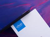 vivo Z3(4+64GB)机身细节第6张图