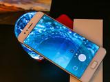 一加手机5(64GB)整体外观第3张图