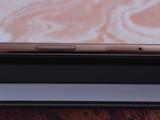 苹果iPhone XS Max(64GB)机身细节第5张图