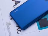 荣耀8X Max(4+64GB)机身细节第7张图