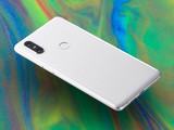 白色小米MIX 2S(64GB)第20张图