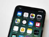 苹果iPhone X(64GB)机身细节第5张图