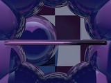 紫色一加手机6T(8+128GB)第8张图