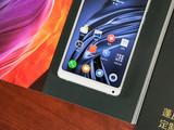 白色小米MIX 2S(64GB)第12张图
