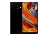 小米MIX 2(64GB)官方图片第2张图