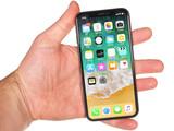 灰色苹果iPhone X(64GB)第28张图