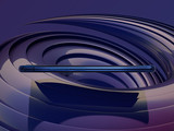 蓝色vivo NEX双屏版(128GB)第10张图