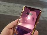 HTC U12+机身细节第4张图