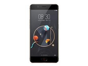 努比亚M2(64GB)  (国行)