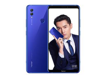 荣耀Note10(6+64GB)蓝色