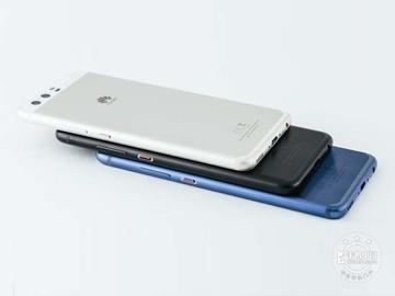 华为P10 Plus(128GB)