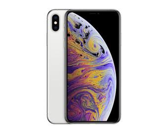 苹果iPhone XS Max(512GB)