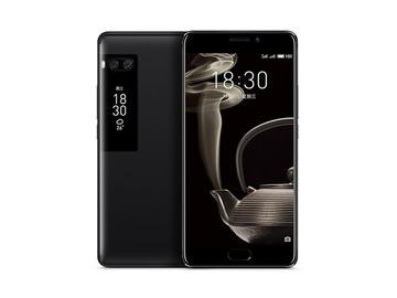 魅族PRO 7 Plus(标准版)黑色
