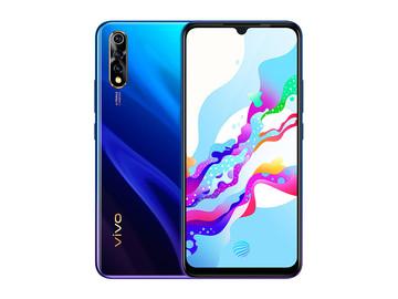 vivo Z5(6+64GB)