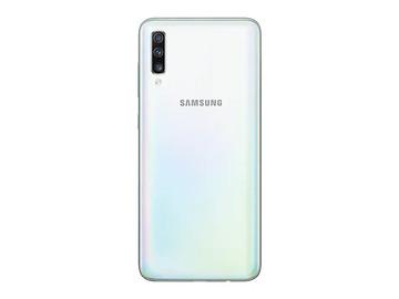 三星Galaxy A70(6+128GB)