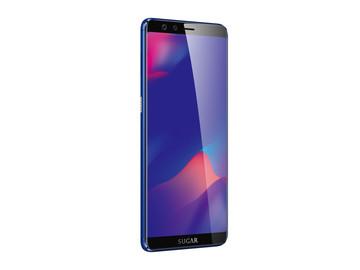 SUGAR S11(128GB)深蓝色