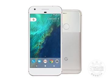 谷歌Pixel XL白色