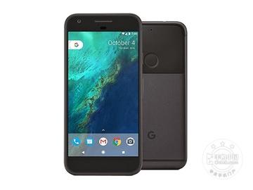 谷歌Pixel XL黑色