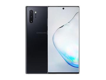三星Note10+(12+256GB)
