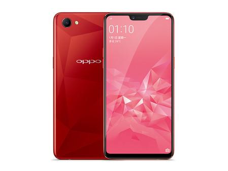 OPPOA3