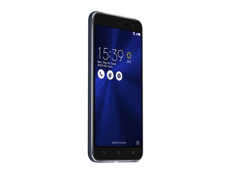 华硕ZenFone 3