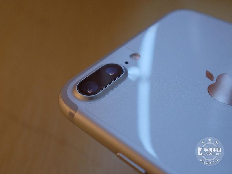 苹果iPhone 7 Plus(32GB)