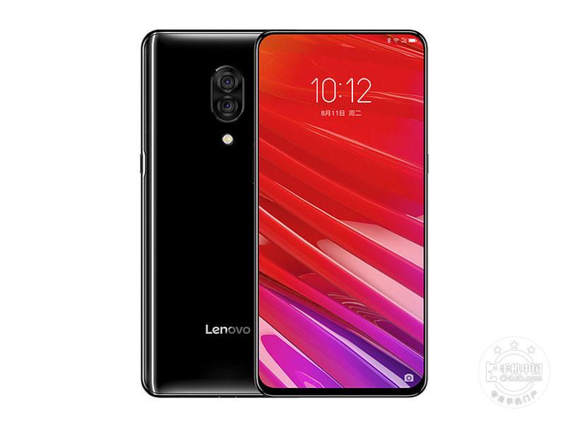 Lenovo Z5 Pro(128GB)